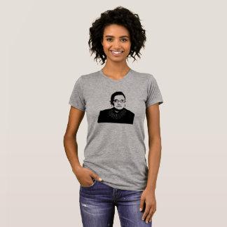 Ruth Bader Ginsberg T-Shirt