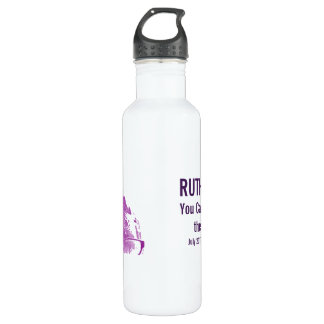 RUTHCon II Water Bottle