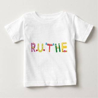 Ruthe Baby T-Shirt