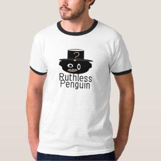 Ruthless Penguin Tshirt