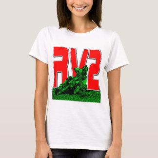 rv2bike.png T-Shirt