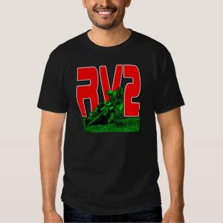 rv2bike.png t-shirts