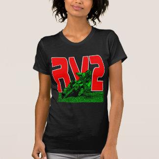 rv2bike.png shirt