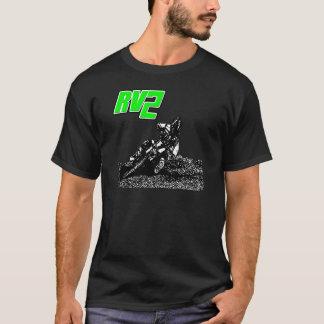 rv2bikeRV.png T-Shirt