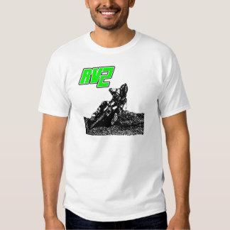 rv2bikeRV.png T-shirts