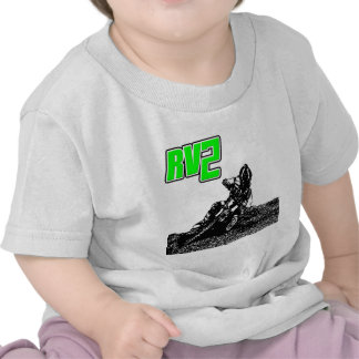 rv2bikeRV.png Tee Shirt