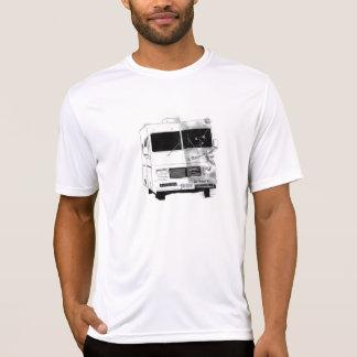 RV DENT T-Shirt