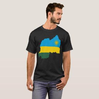 Rwanda Nation T-Shirt