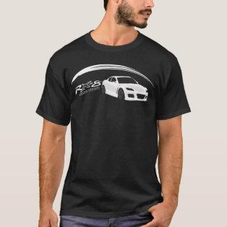 RX-8 Shirt