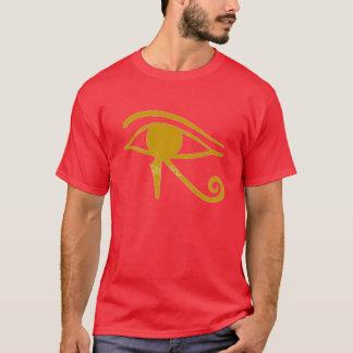 Rx Horus T-Shirt