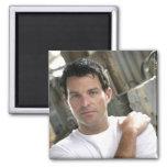 Ryan Kelly Music - Magnet - Plain White T