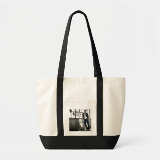 Ryan Kelly Music - Tone Tote - Album Cover