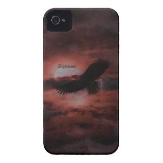 Ryan P option #3 iPhone 4 Case
