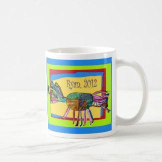 ryan rodas coffee mug