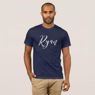 Ryan T-Shirt