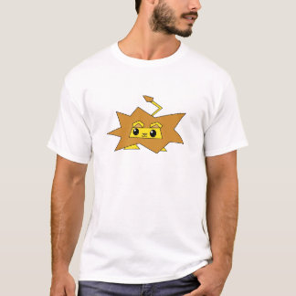 Ryan the Lion T-Shirt