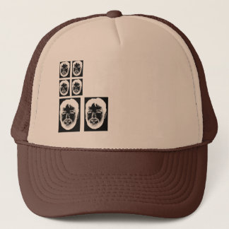 ryan total HAT