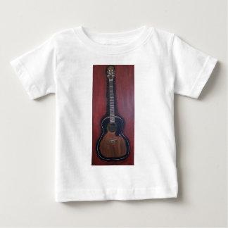Ryan's Guitar Baby T-Shirt