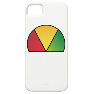 RYG Phone case