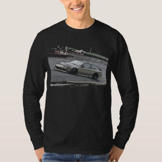 S13 Long Sleeve Shirt DARK