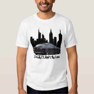 s14 atlanta tee shirt