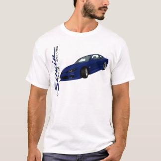 S15 Silvia drift car T-Shirt