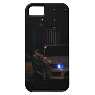 S15 Silvia IPHONE 5 Case