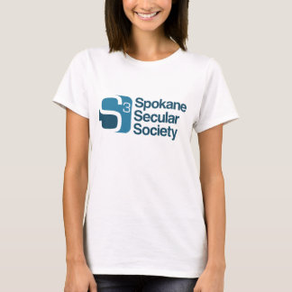 S3 Fitted Tee