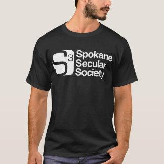 S3 T-Shirt
