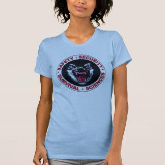 S4 Shirt Logo