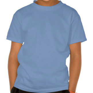 S&C Wakeboarding Kids on Dark Apparel Shirt