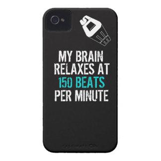 S DEE iPhone 4/4S - 150 Beats iPhone 4 Case-Mate Case