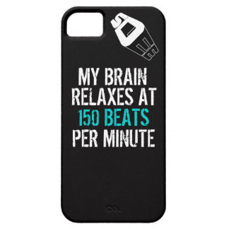 S DEE iPhone 5 - 150 Beats Barely There iPhone 5 Case