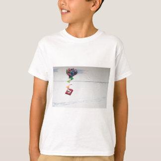 s.jpg T-Shirt