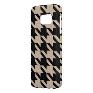S.K. Toothy Barely There Phone Case