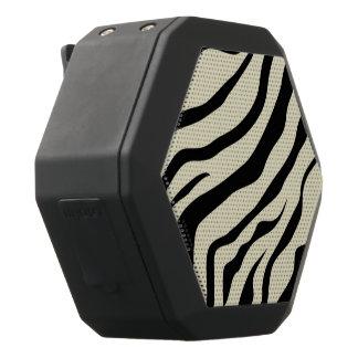 S.K. Zebra Fever Boombot