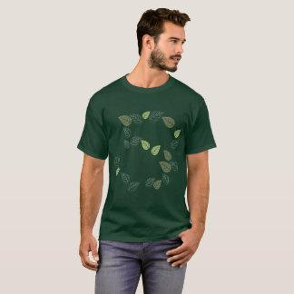S-Leafs T-Shirt