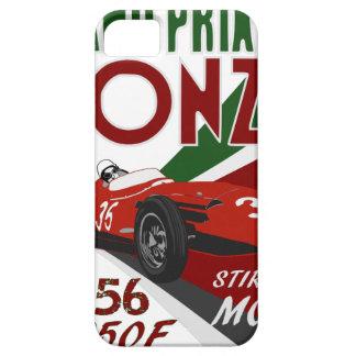 S.M. 1956 M250F iPhone 5 CASE