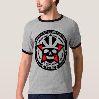 s.r.b.c fin T-Shirt