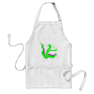 s spring time aprons