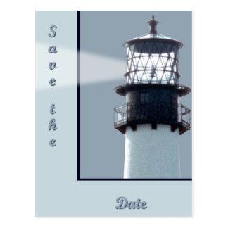 S t D Postcards