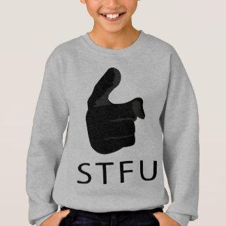 S T F U T SHIRT