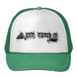 S to the O: Not Just a Name Trucker Hat
