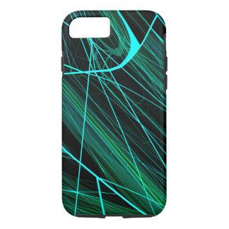 SA-001 Ananumerique iPhone 8/7 Case