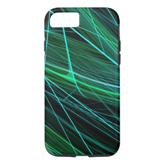 SA-003 Ananumerique iPhone 8/7 Case