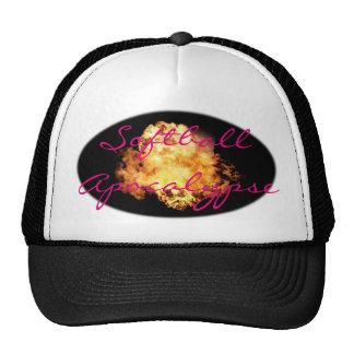 SA Hat 3