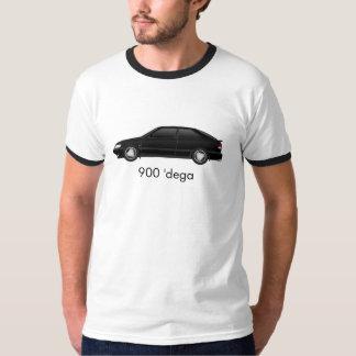 Saab 900 talladega T-Shirt