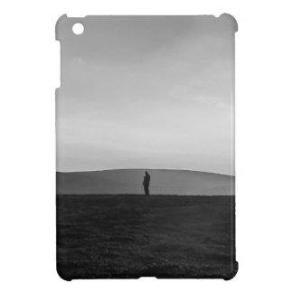Saariselkä iPad Mini Cover