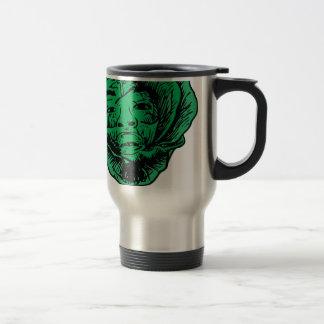 Sabbage Travel Mug