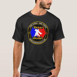 SABER GUILD T-Shirt